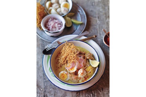 252_Coconut-Sauce-Noodles_1