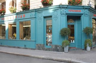 petrossian-restaurant-exterior
