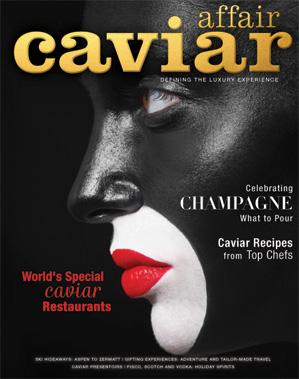 CA_W14_Cover_3