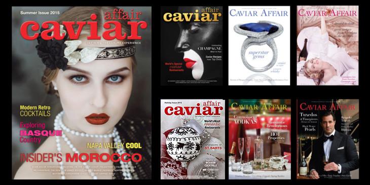 caviar-cover-slider