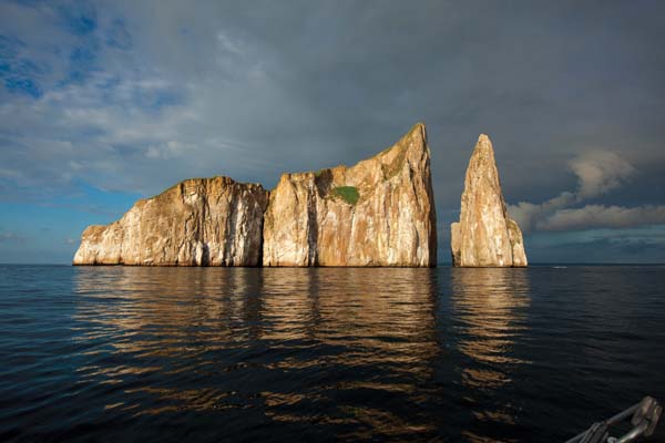 East_Kicker Rock San Cristobal_Weston Walker