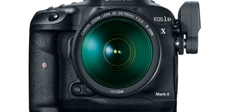 1DX MARKII EF24-70L FRONT