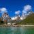 Trollfjord Lofoten Norway